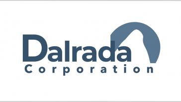 Dalrada Adds Bijan Kian, Jose Arrieta, Kyle McCollum to Board of Directors - top government contractors - best government contracting event