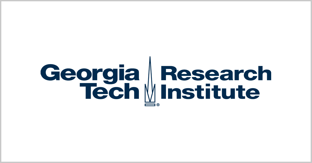 GTRI Lands $84M USAF Award for Technical Risk Reduction Work Under DSU Program - top government contractors - best government contracting event