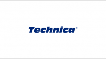 Technica Receives Air Force Network Support Contract; Miguel Collado Quoted - top government contractors - best government contracting event