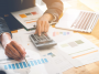 AGA-Grant Thornton Survey Highlights Measures Government CFOs Used to Address IT, Workforce Challenges During Pandemic - top government contractors - best government contracting event