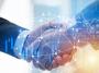 Deloitte, Palo Alto Networks Team Up for Zero Trust, Cloud Cybersecurity Offerings - top government contractors - best government contracting event