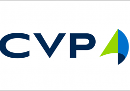 CVP to Support USCIS' Product Engineering Efforts Under $84M Contract - top government contractors - best government contracting event
