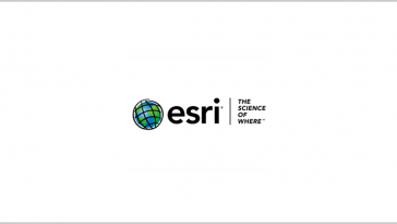 Esri Opens Geospatial Innovation Center Office in St. Louis - top government contractors - best government contracting event