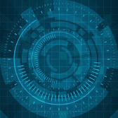 SolarWinds Survey: Majority of Public Sector Tech Practitioners Confident in Organizations' IT Risk Management Strategies - top government contractors - best government contracting event
