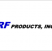 RF Products Secures $92M Navy Contract for Ship Antenna Couplers, Control Power Supply Deliveries - top government contractors - best government contracting event