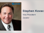 Zscaler's Stephen Kovac Highlights Need to Focus on Cyber Scores in 12th FITARA Scorecard - top government contractors - best government contracting event