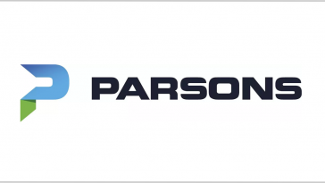 Parsons Appoints Susan Balaguer as Chief HR Officer; Carey Smith Quoted - top government contractors - best government contracting event