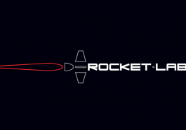 Rocket Lab Lifts Off Space Force Satellite for Attitude Control Demo - top government contractors - best government contracting event