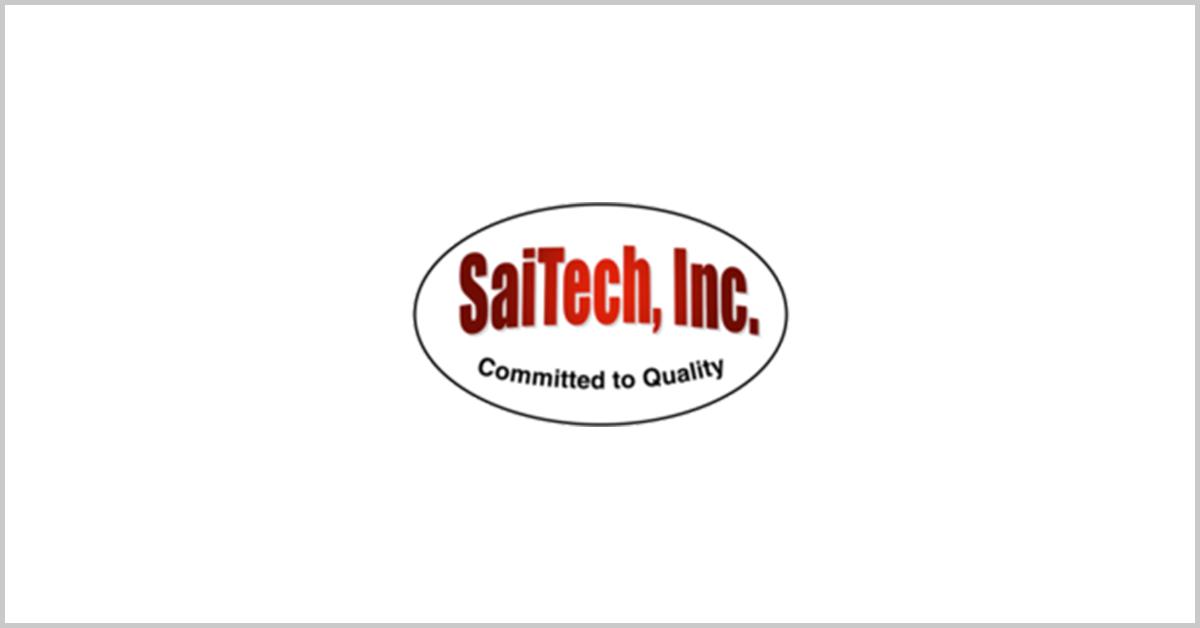 SaiTech Receives Follow-On Award for NASA Center IT Services
