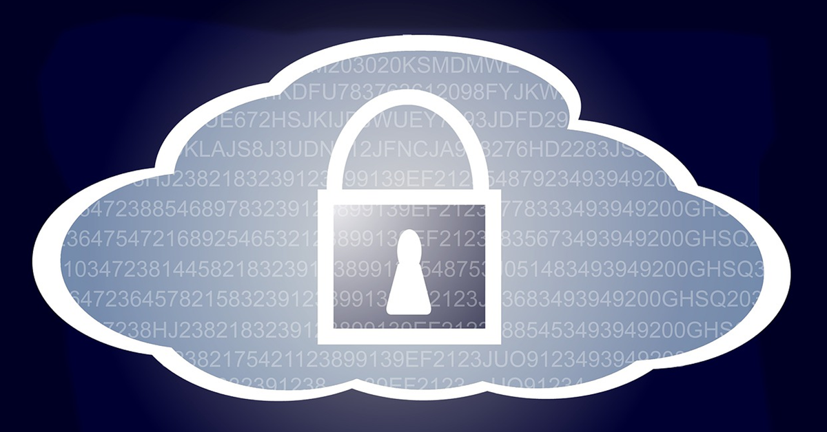 Deloitte, Saviynt Partner on Cloud-Based Identity Management Offering