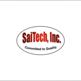 SaiTech Receives Follow-On Award for NASA Center IT Services - top government contractors - best government contracting event