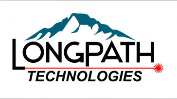 LongPath Seeks to Commercialize Frequency Comb-Based Tech for Methane Leak Detection - top government contractors - best government contracting event