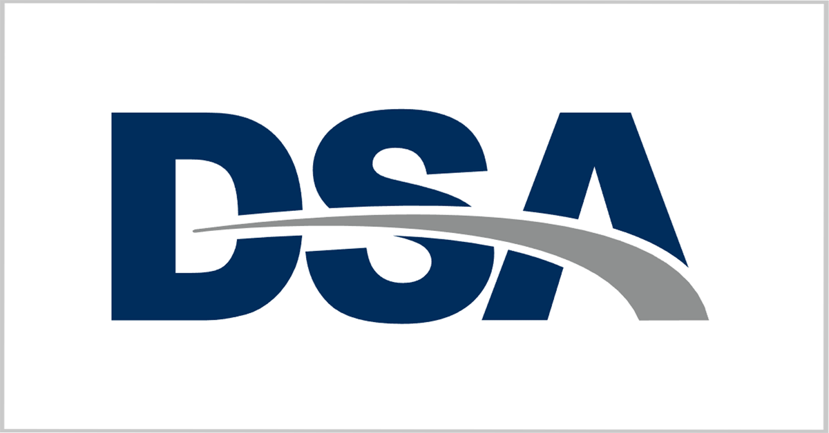DSA Subsidiary to Help Virginia Tech Enhance Operations of Facilities, Utilities