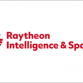 Raytheon Helps Space Force Design Data Analysis Tool via Digital Engineering Method - top government contractors - best government contracting event