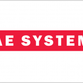 BAE's US Subsidiary Unveils Update to Rocket System Guidance Kit - top government contractors - best government contracting event