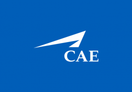 CAE to Deliver Training Systems to Air Force for Joint Terminal Control Operations - top government contractors - best government contracting event