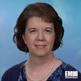 Dr. Renee McPherson