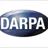 DARPA Names Research Teams Participating in Quantum RF Receiver Development - top government contractors - best government contracting event