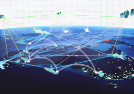 Lockheed to Compete for Australia's Joint Air Battle Management System Development Project - top government contractors - best government contracting event