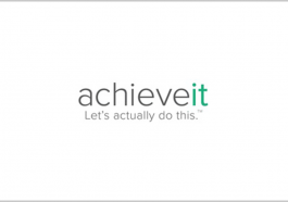 AchieveIt Plan Management Software Secures FedRAMP Authorization - top government contractors - best government contracting event