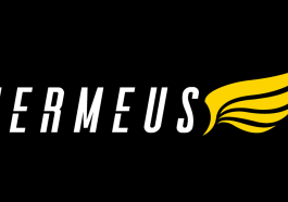 Hermeus Awarded $60M USAF Small Business Award to Test Hypersonic Aircraft - top government contractors - best government contracting event