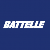 Battelle to Transform Land Cruisers Into Armored Vehicles for State Department - top government contractors - best government contracting event