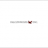 Falconwood Wins $73M Navy Program Mgmt Support Order - top government contractors - best government contracting event