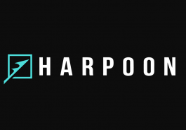 Harpoon Ventures Helps Tech Startups Navigate Government Contracting Process - top government contractors - best government contracting event