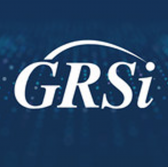GRSi Books NIH Contract for Professional IT Services - top government contractors - best government contracting event