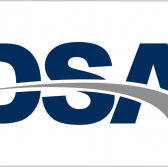 DSA to Provide IT Services Under DIA's $12.6B SITE III Contract Vehicle - top government contractors - best government contracting event