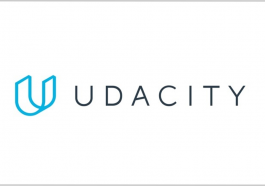 Carahsoft Offers Udacity Online Learning Program to Government Agencies - top government contractors - best government contracting event