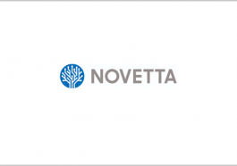 Novetta Backs USAF's Base Defense With PICARD Data Sharing Tech - top government contractors - best government contracting event