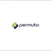 Permuta-Made Data Processing Software Granted DOD Impact Level 5 Authority to Operate - top government contractors - best government contracting event