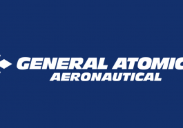 General Atomics Subsidiary to Compete for Task Orders Under 9 ASTRO Contract Pools - top government contractors - best government contracting event