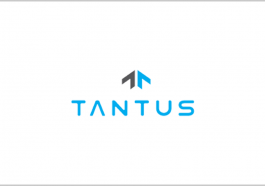 Tantus Books OPM Contract for Financial Management Support Services - top government contractors - best government contracting event