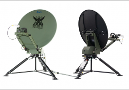 PathFinder Digital to Deliver Terminals for DOD Global Broadcast Service Program - top government contractors - best government contracting event