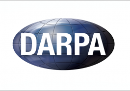 DARPA Announces Proposers Day for 'Assessing Immune Memory' Program Solicitation - top government contractors - best government contracting event