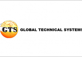GTS Secures $81M Navy Contract for Delivery of DLQ-9 Electronic Warfare Pods - top government contractors - best government contracting event