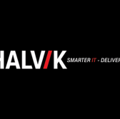 Halvik Awarded $62M Contract to Support Army's Supply Chain Integration - top government contractors - best government contracting event