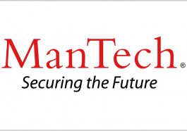 Brian McMahon: ManTech Demos Secure Tactical Edge Platform in Denied Environments - top government contractors - best government contracting event