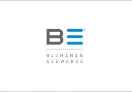 Buchanan & Edwards to Help Modernize GAO Report Processing System - top government contractors - best government contracting event