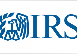 IRS Posts Draft RFP for Augmented Reality Capabilities - top government contractors - best government contracting event