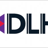 DLH Secures CDC Contract for HIV Data Management Services - top government contractors - best government contracting event