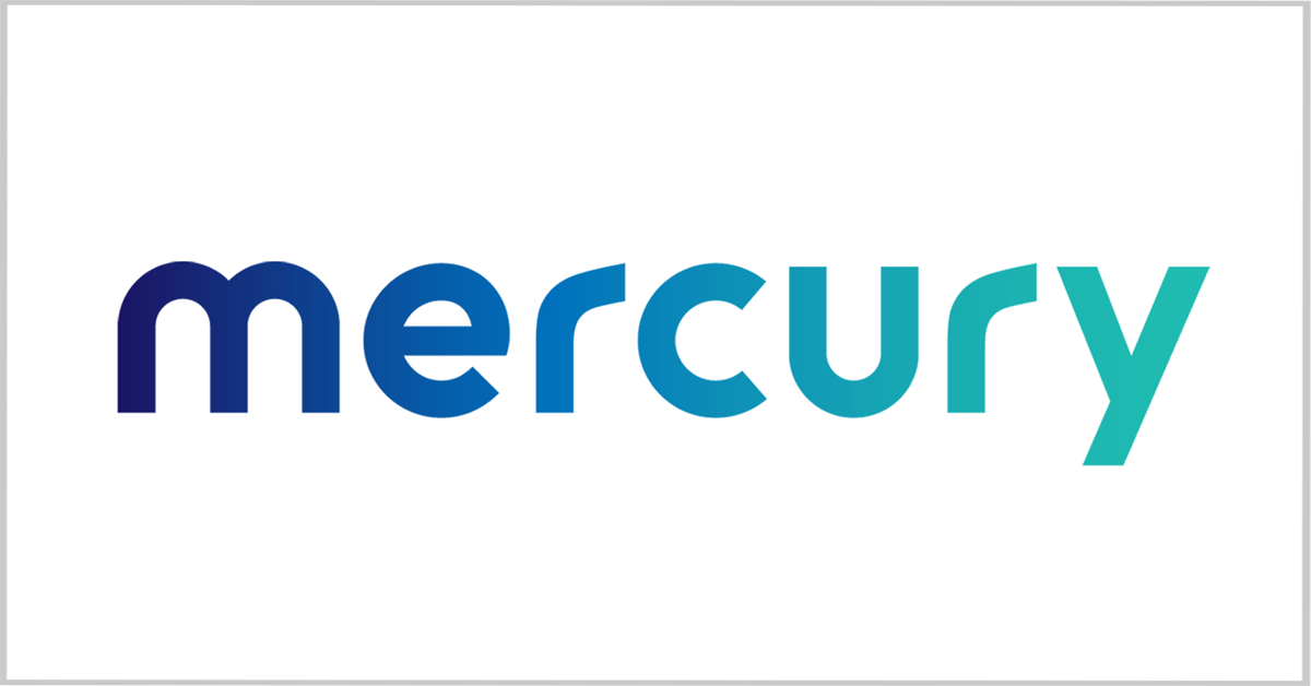 Mercury Unveils Avionics Systems for Data Recording, Storage & Transfer - top government contractors - best government contracting event