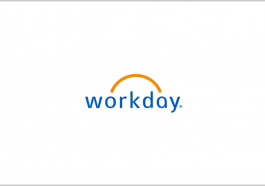 Workday's Government Cloud Platform Achieves FedRAMP Ready Status - top government contractors - best government contracting event