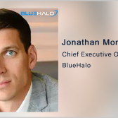BlueHalo to Acquire Intelligent Automation in Tech Portfolio Growth Push; Jonathan Moneymaker Quoted - top government contractors - best government contracting event
