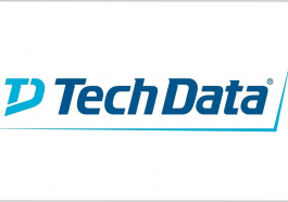 Tech Data Unveils Additional Offerings to Cloud Solution Factory on AWS - top government contractors - best government contracting event