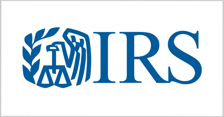 IRS Selects 5 Vendors for Scanning as a Service Contracts - top government contractors - best government contracting event