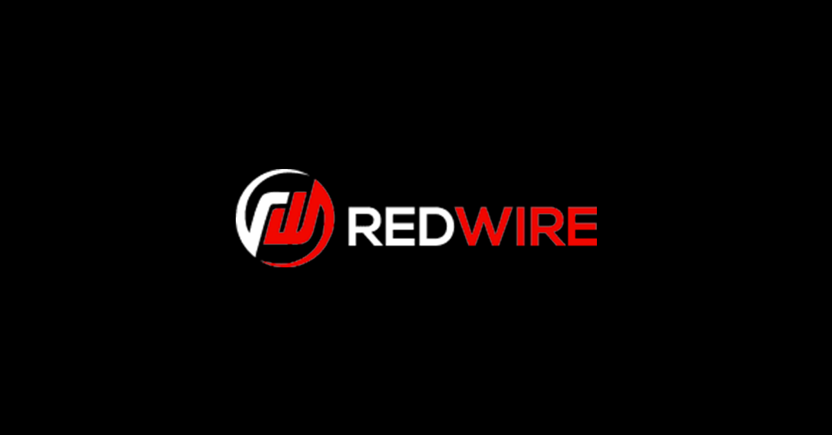 Redwire's Space Simulation Laboratory Now Operational - top government contractors - best government contracting event