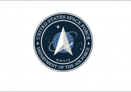 Space Force Selects 19 Small Business Projects for SBIR Phase 2 Effort - top government contractors - best government contracting event